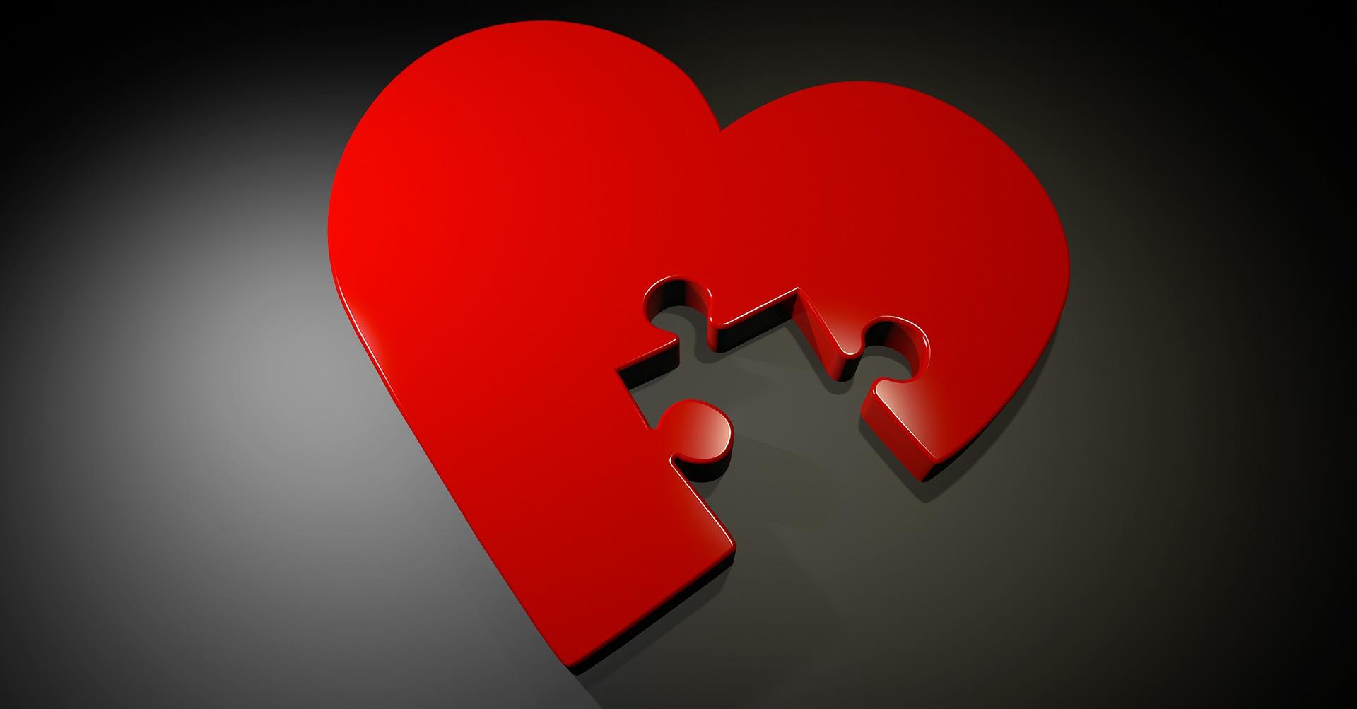 heart-1745300_1920.jpg