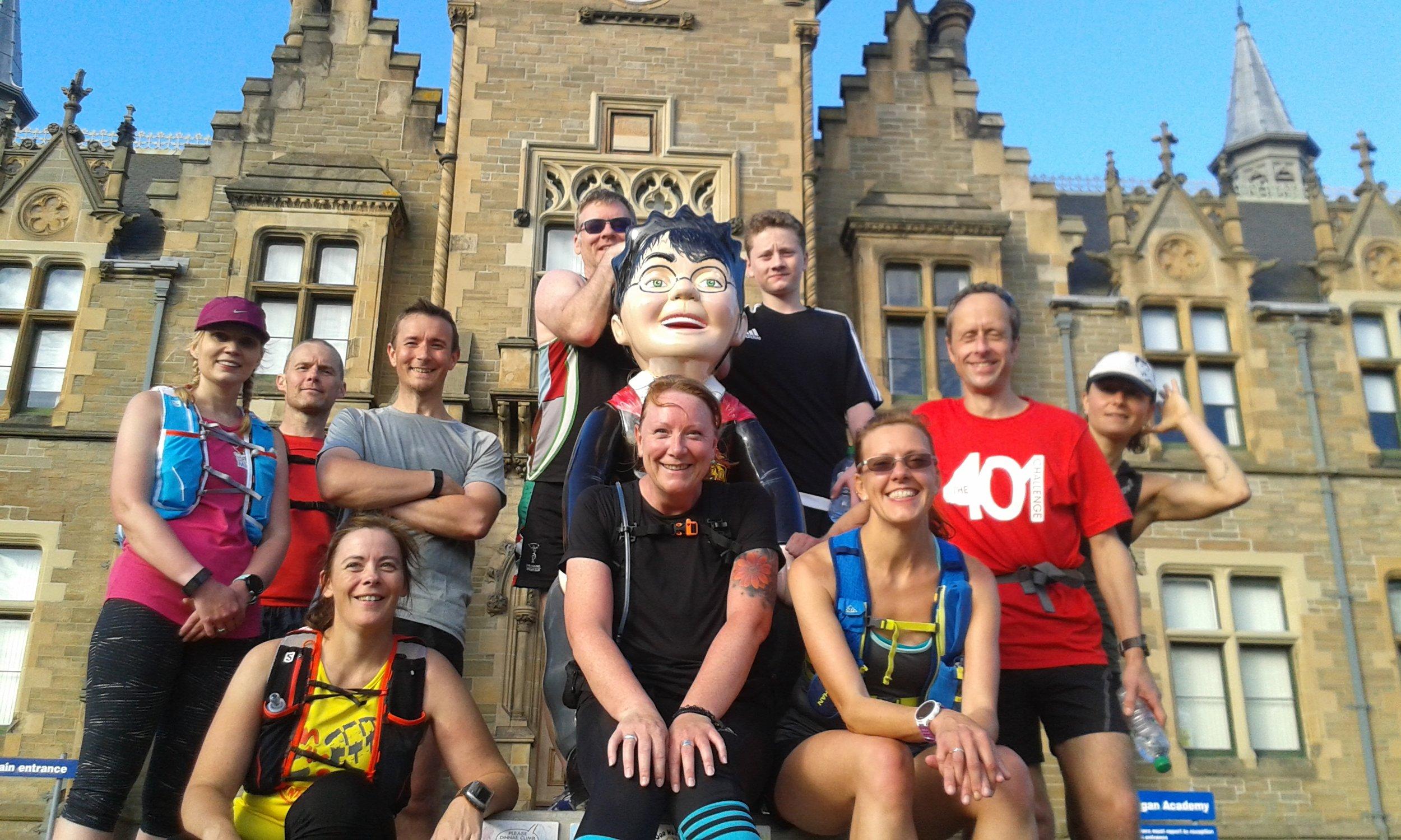 running tours - run the sights - edinburgh.jpg
