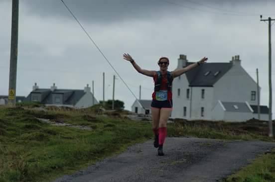 Running Tours Scotland 7.jpg