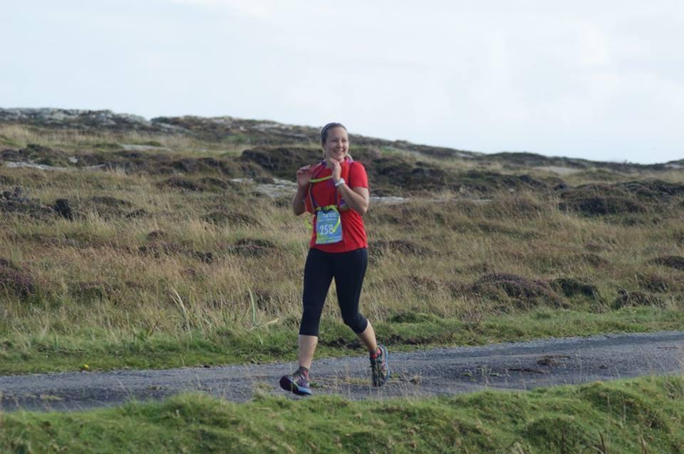 Running Tours Scotland 11.jpg