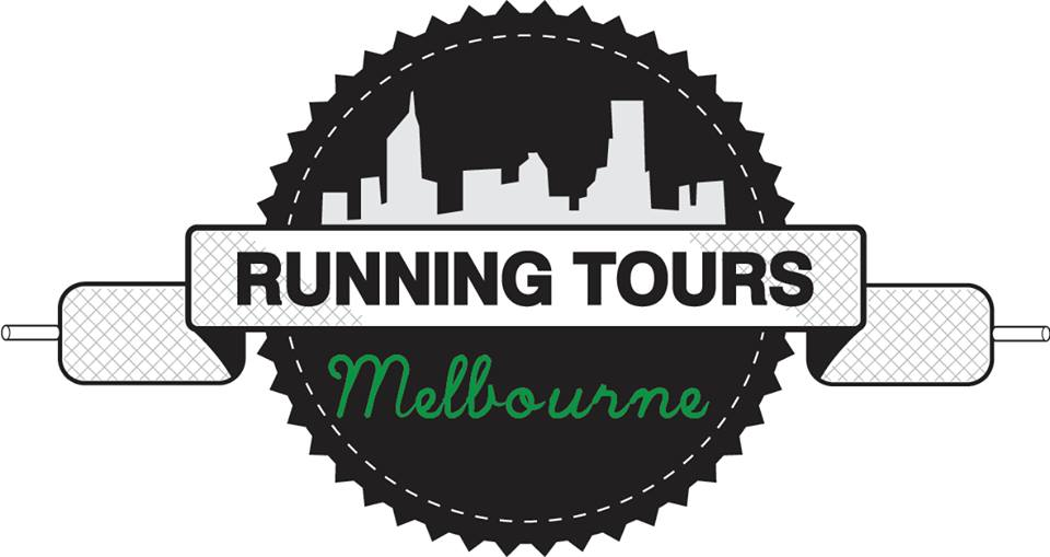 running tours melbourne.jpg
