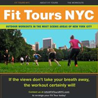 Fit Tours NYC.jpg