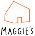 Maggie's Centre Logo