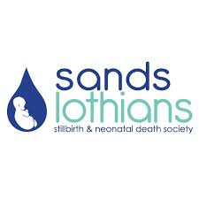 Sands Lothian logo