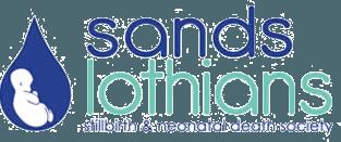 Sands Lothians Logo