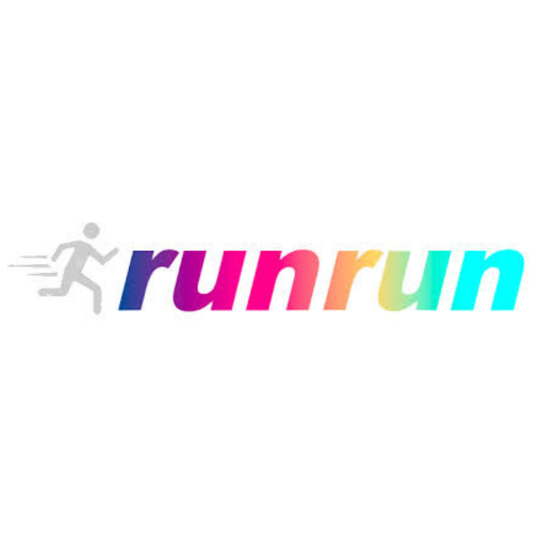 Run Run Tours Paris - logo