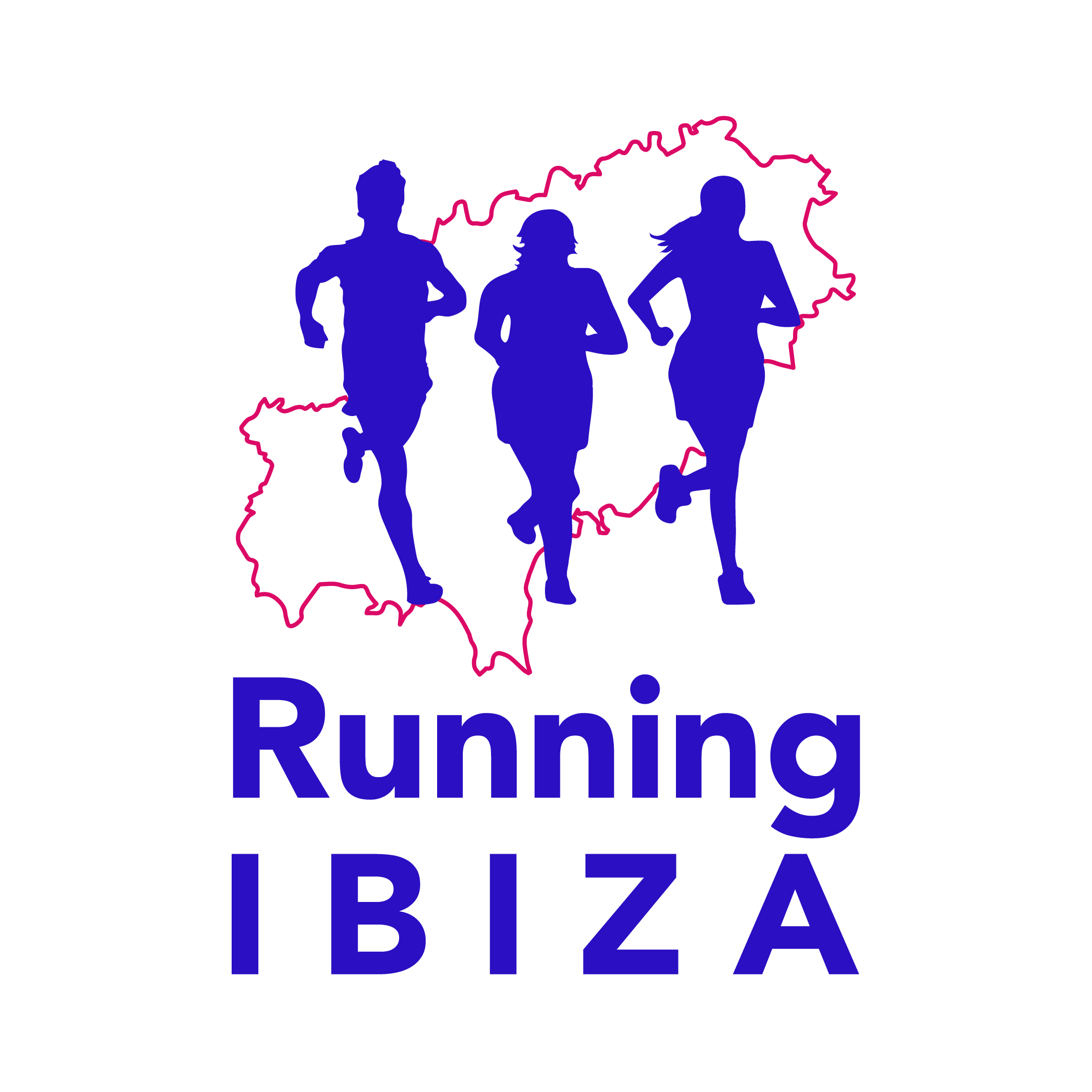 Running Tours Ibiza