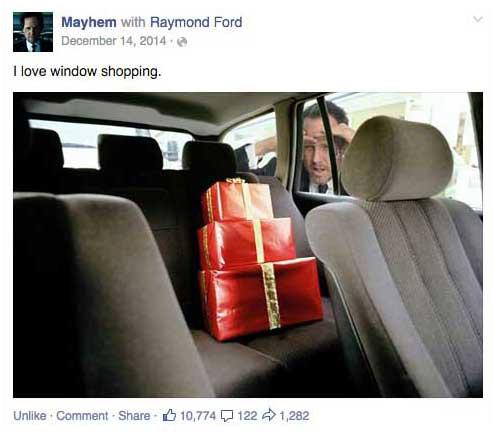 mayhem2.jpg