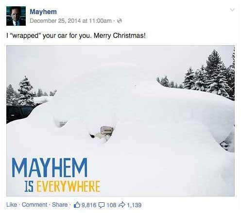 mayhem10.jpg