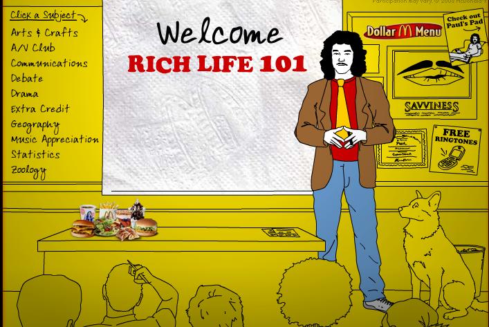 richlife.png