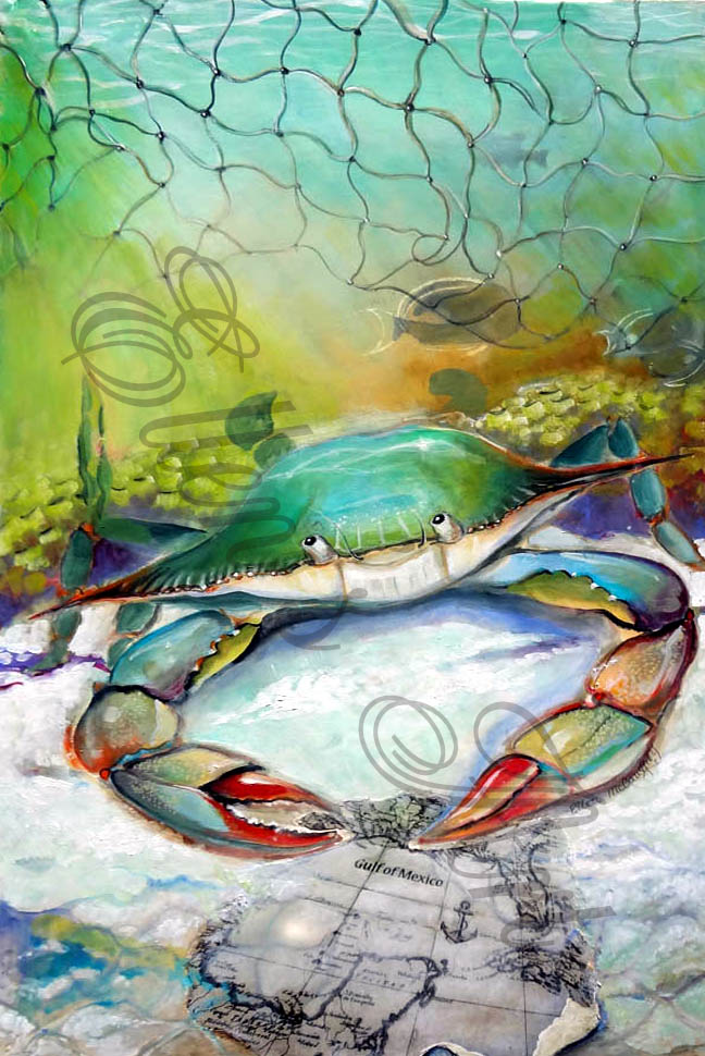 Blue Crab watermark.jpg