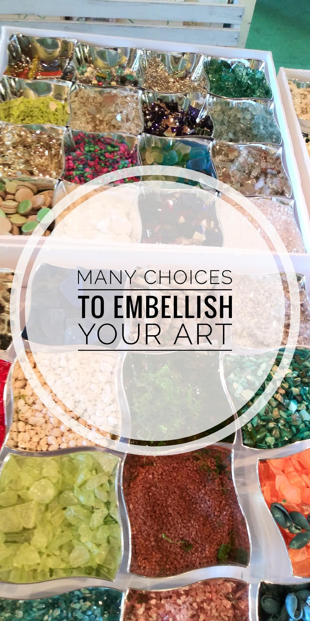 embellish your art.jpg