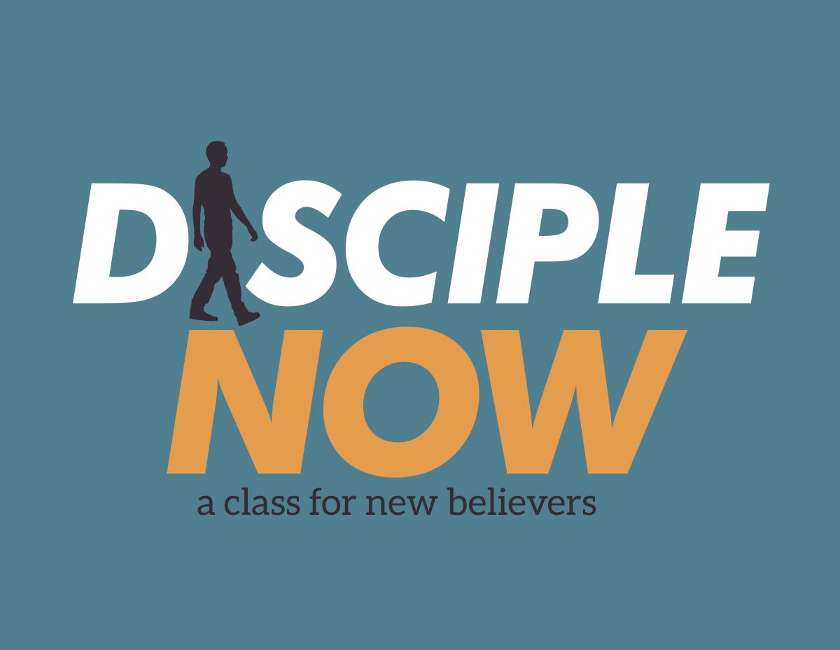 Disciple Now.jpg