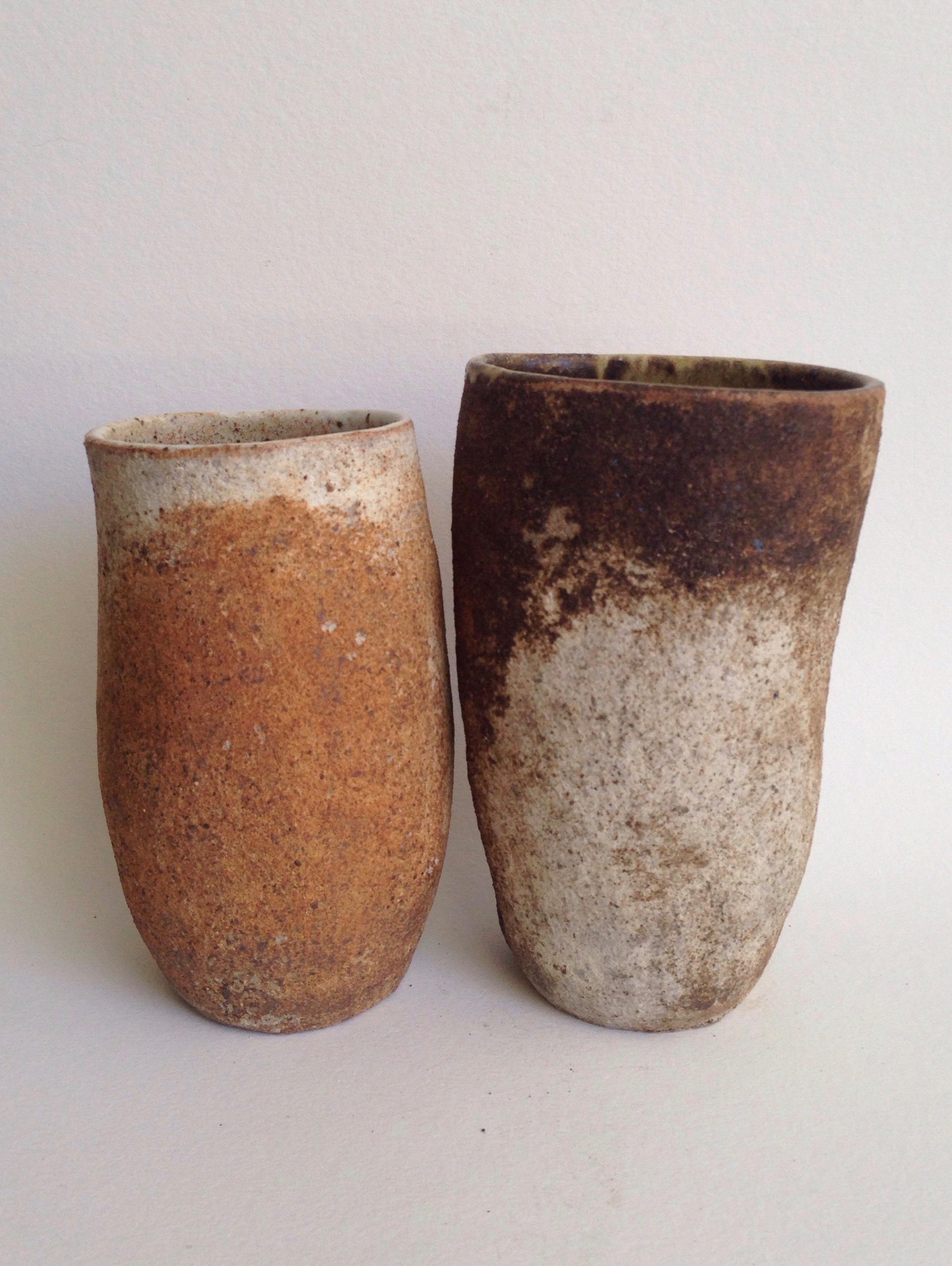 Stoneware Vessels 2017.jpg