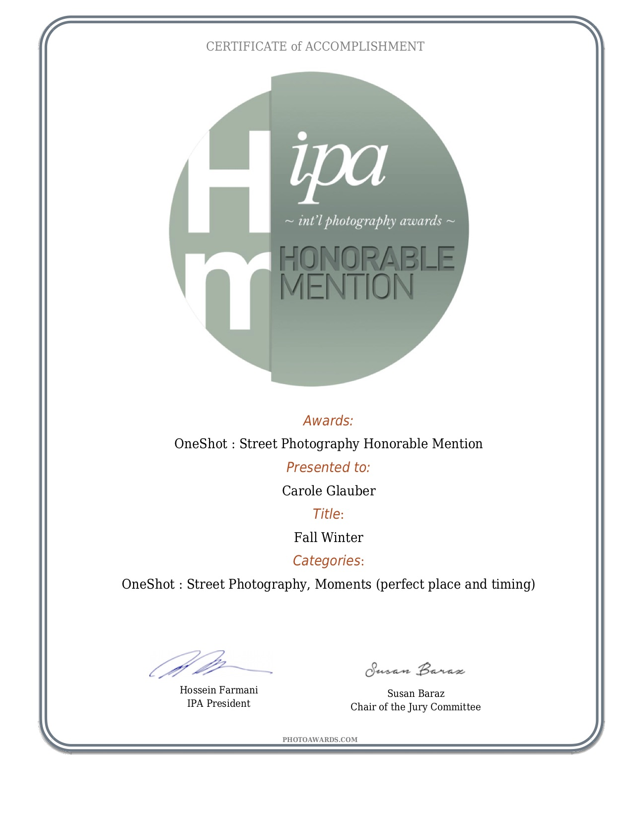 IPA certificate 2.jpg