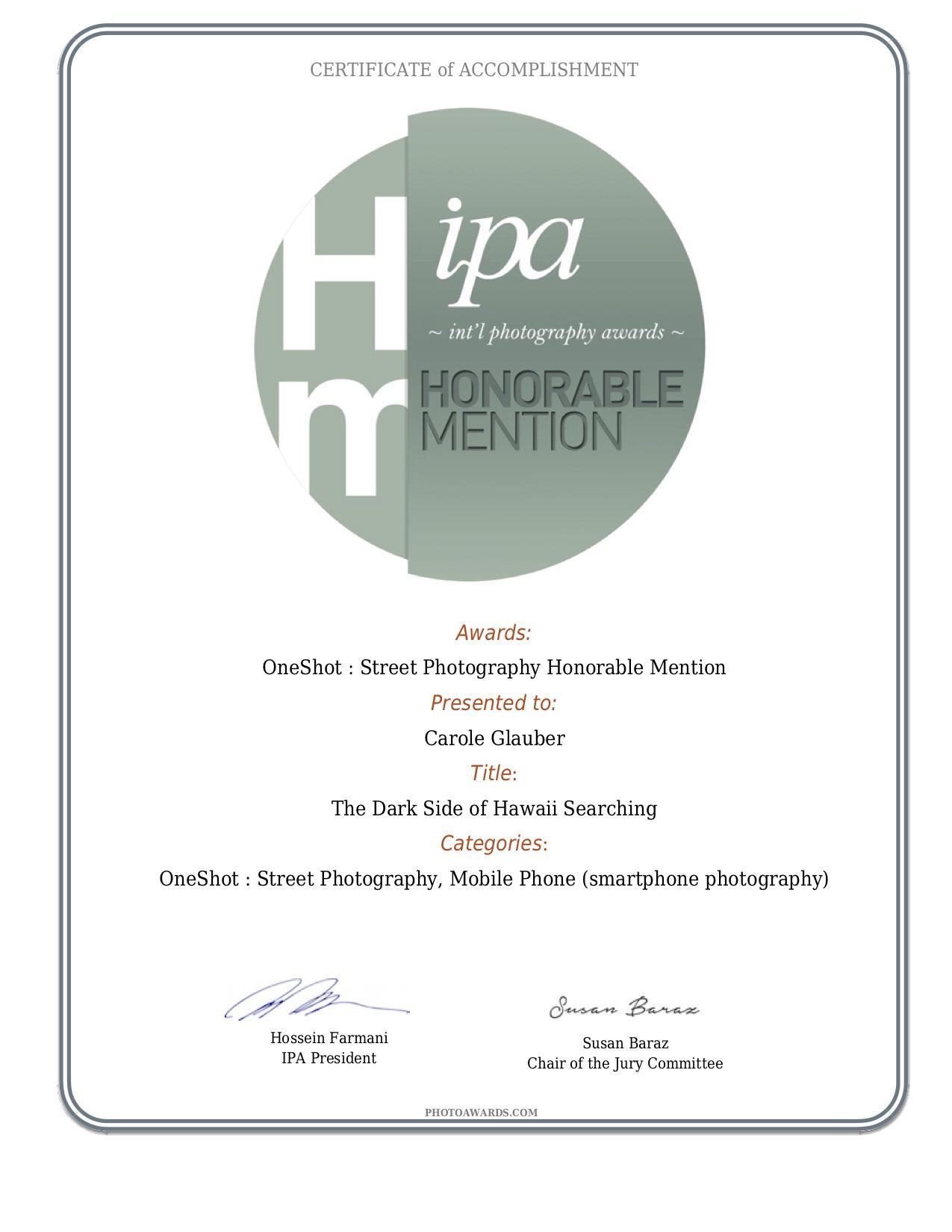 IPA certificate.jpg