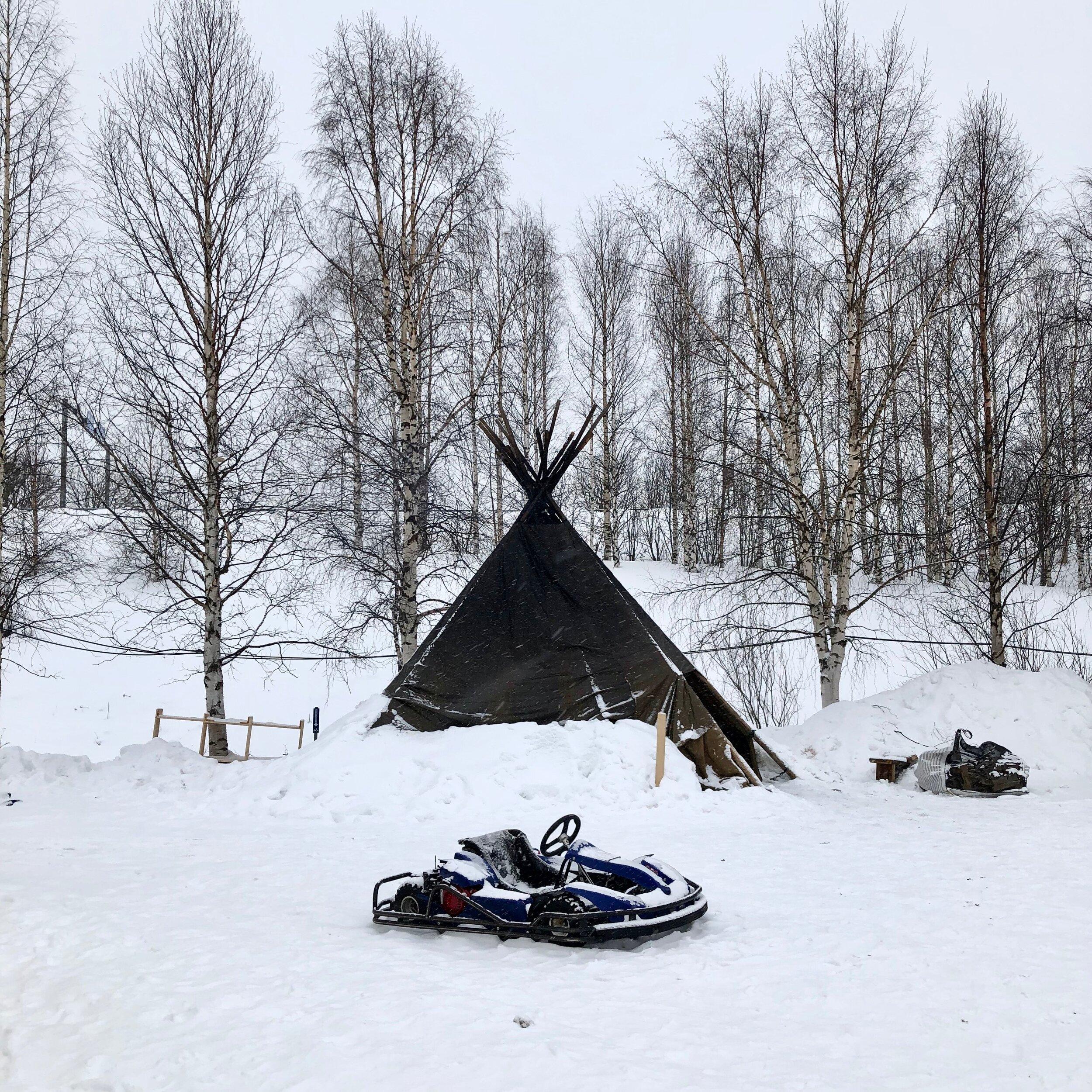 Lapland Journey_Untitled_04.jpg