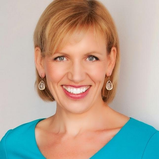 Mari Smith (Photo: YouTube)
