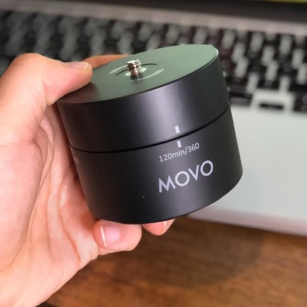 Gear Blog - Movo.jpg