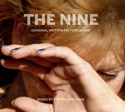The Nine-Score-Album Cover-500px.jpg