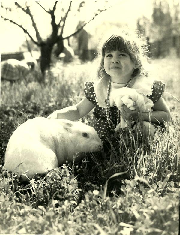 ET-petting bunny-circa1968_small2.jpg