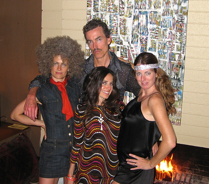 me and my bitches-halloween_adj01-small.jpg