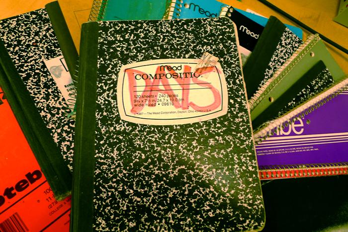 Notebooks-Days-stack_adj01-small.jpg