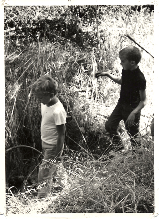 me & mike hiking in tall weeds-60s_adj01-small.jpg