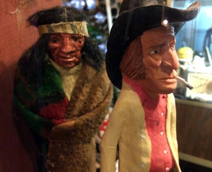 cowboy & indian dolls_adj01-small.jpg