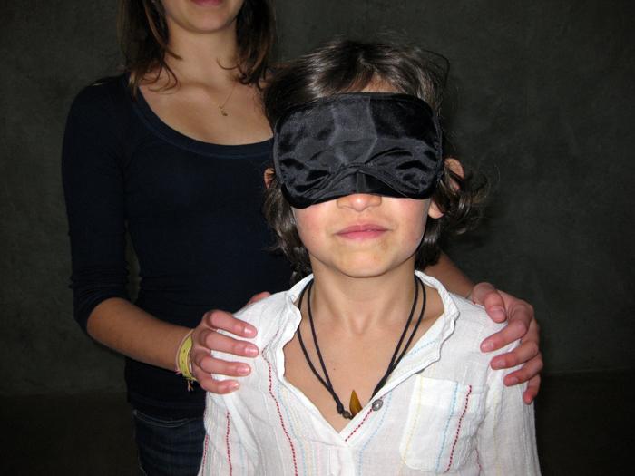 hugo-blindfold-party_adj01-small.jpg