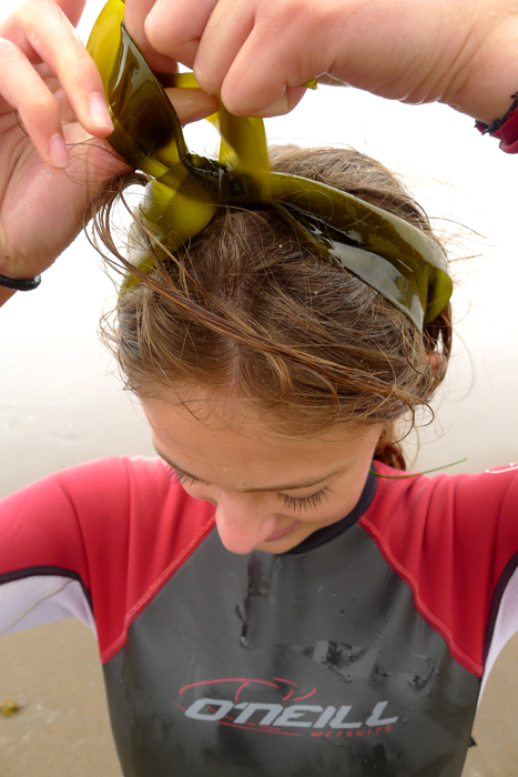 isabelle-seaweed hair tie_adj01-small.jpg