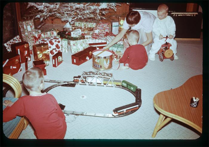 Christmas-1964 or so-sm.jpg