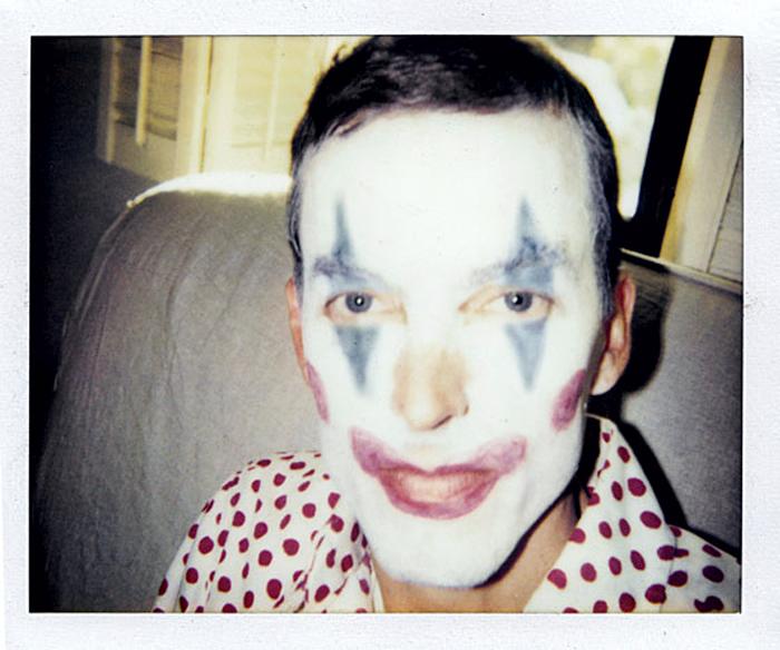 se-clown_adj01-sm.jpg