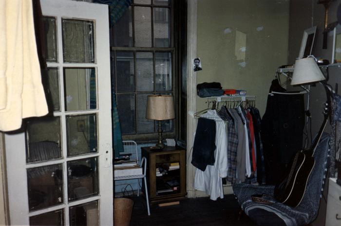 nyc-14th st-my room-ADJ1-sm.jpg