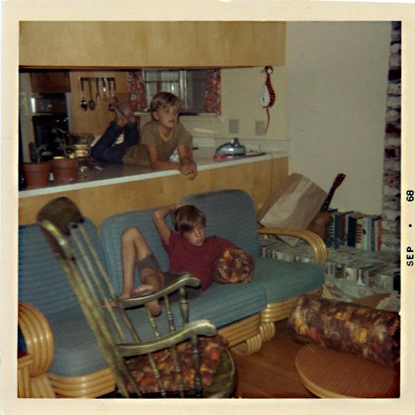 me and mike watching tv 1969 or so_adj01-sm.jpg