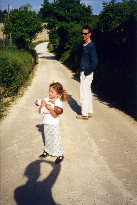isabelle, brown baby, me, ericas shadow_adj01-sm.jpg