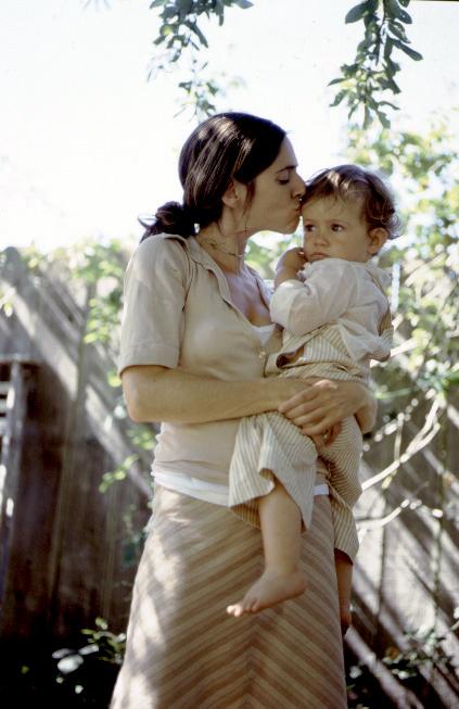 erica holding little hugo-small.jpg