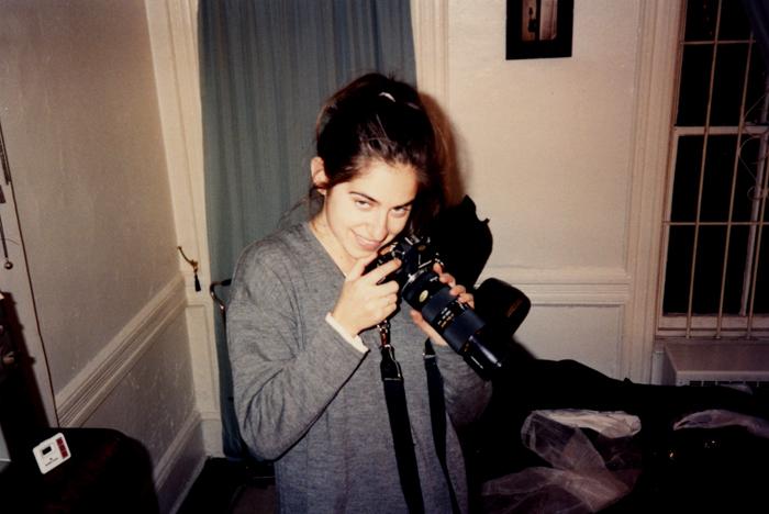 Erica with camera-NYC-St. Marks_adj01-sm.jpg