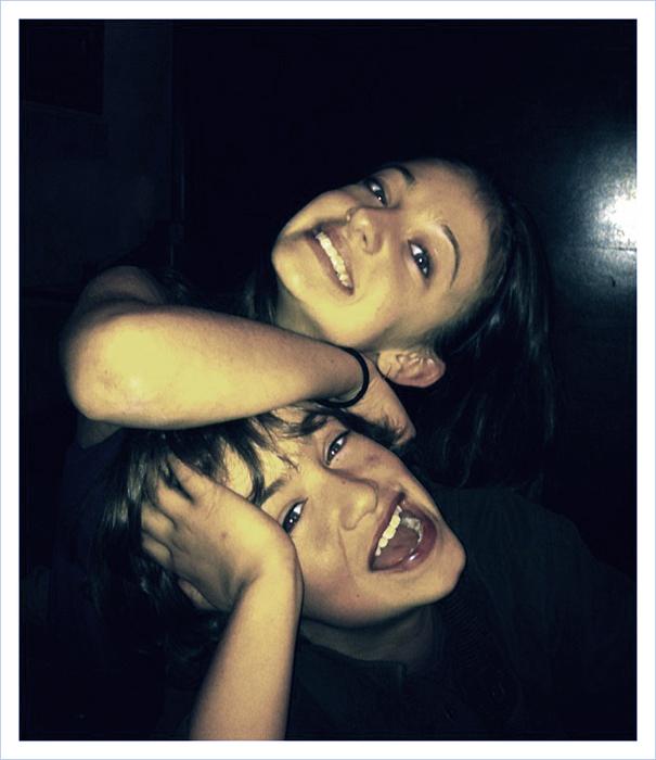 isabelle & hugo-2014 or so_adj02-sm.jpg