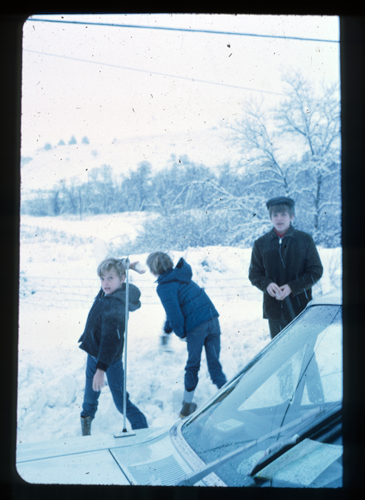 Me, Mike, Rob-Snow-1968 or so_adj01-sm.jpg