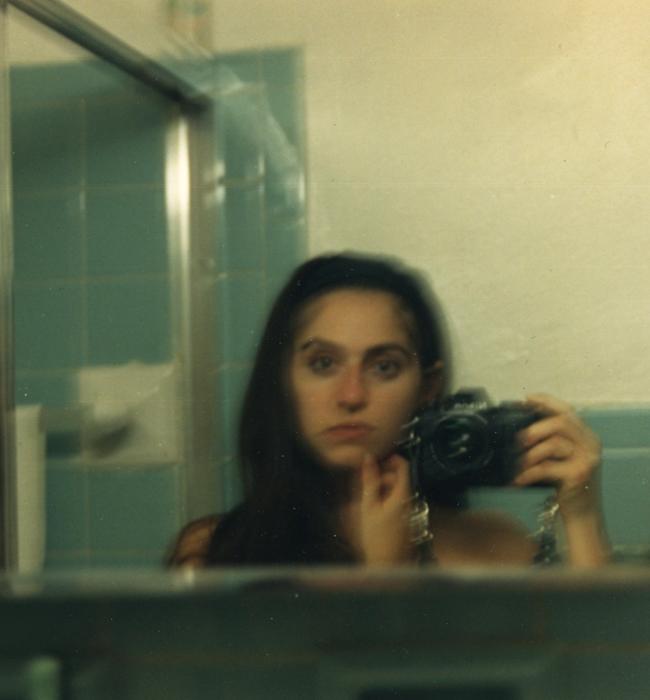 ET-self portrait-aqua bathroom 1_adj01-sm.jpg