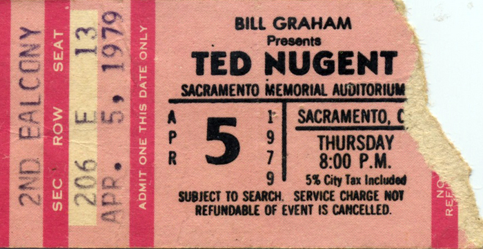 ted nugent-ticket stub_adj01-sm.jpg