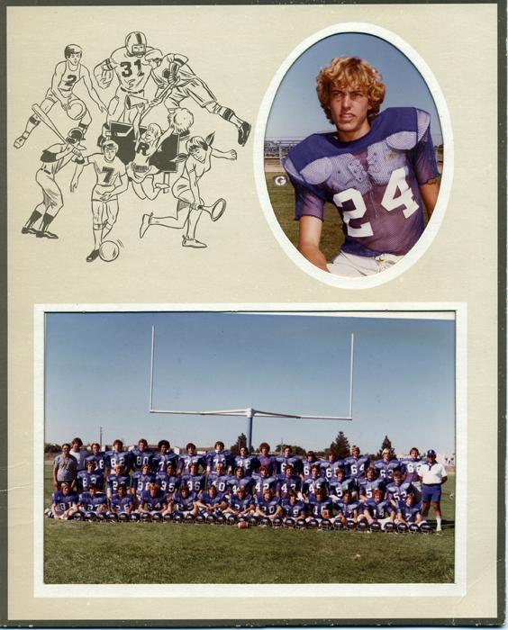 Davis High School-football team photo-1978_adj01-sm.jpg
