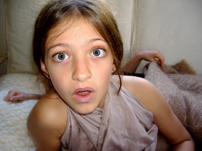 Isabelle-wide+eyed_adj01-sm.jpg