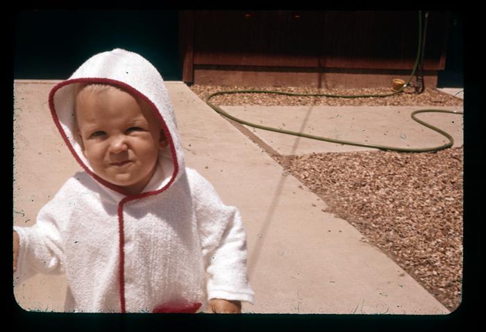 Me-1961-terrycloth swim robe with hood_adj01-sm.jpg