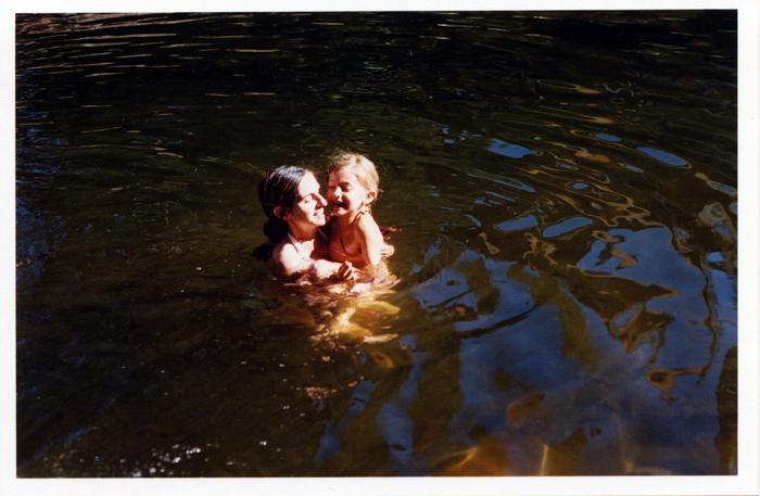 erica-isabelle-flatrock-swimming 01_adj01-sm.jpg