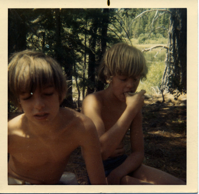 me & mike-camping-60s_adj01-sm.jpg