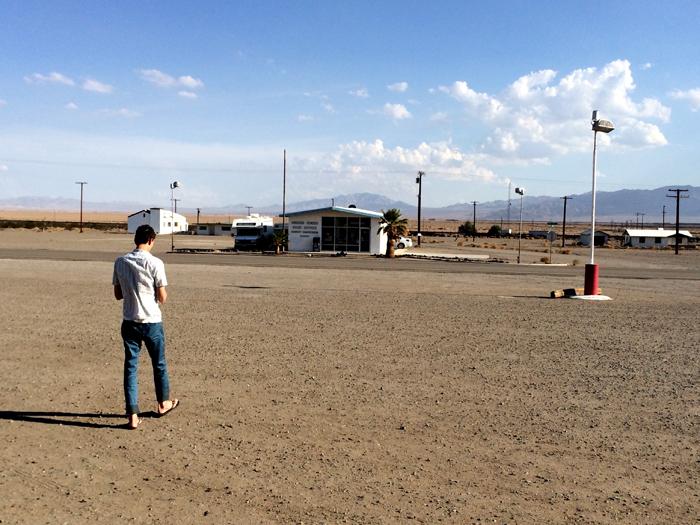 Route 66-Me-desert-post office_adj01-sm.jpg