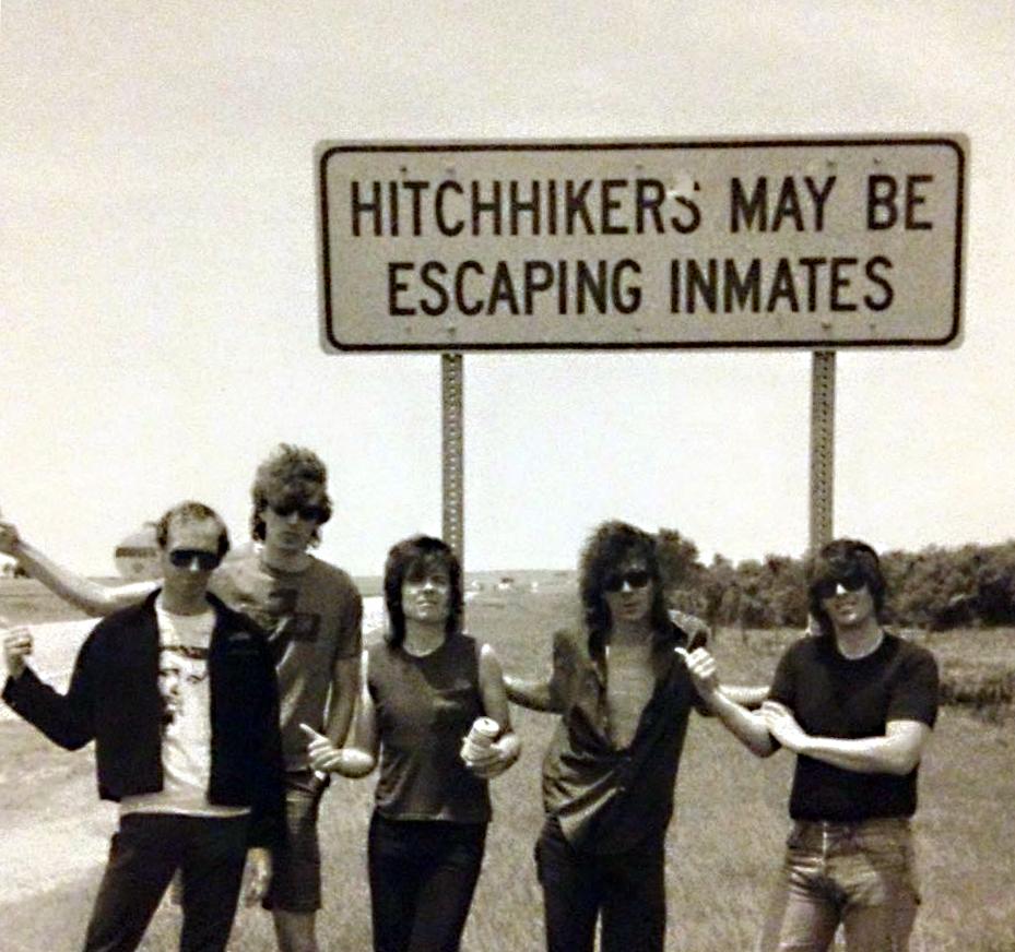 True West-hitchhikers_adj01-sm.jpg