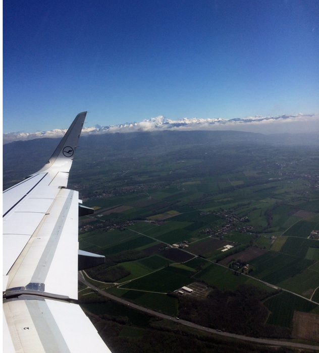 Airplane Wing-Switzerland-2016_adj01-sm.jpg